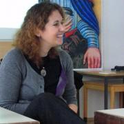 Türkischsprachige Elternseminare