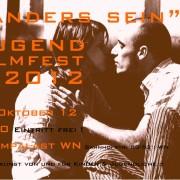 Jugendfilmfest im Rems-Murr-Kreis 2012