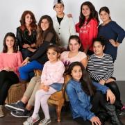 Das junge Theaterensemble