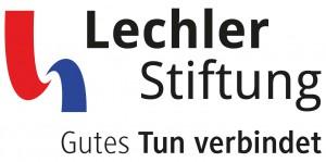 Lechler Logo