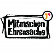 mitmachen-ehrensache-logo