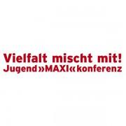 Vielfalt-Konferenz Logo