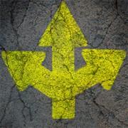 Logo_Lebenswelten