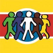 Logo - Weissach bekennt Farbe