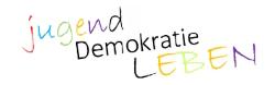 Jugend_Demokratie_Leben