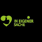 Logo_EieS_cmyk