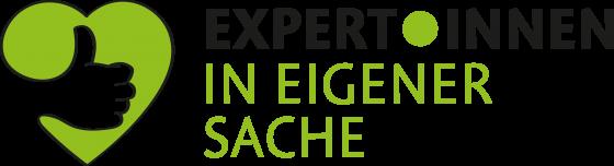 Logo_EieS_rgb