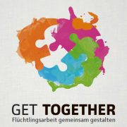 Get Together_web_logo