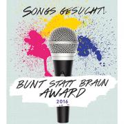 BSBAward2016_Logo