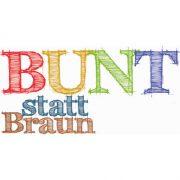 BuntStattBraun_neutral_Logo