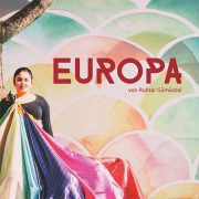 Europa_Plakat_Logo