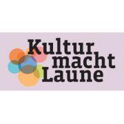 Kultur macht Laune - Logo