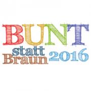 BsB2016_Logo