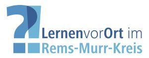 Logo_LvO RMK