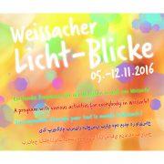 kjr_lichtblicke_logo