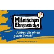mme-logo_jobben
