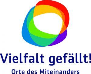 Logo_Vielfalt_gefaellt