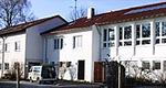 Freizeit- & Schulungsheim Mettelberg