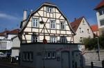 Kreishaus der Jugendarbeit Rems-Murr