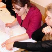 Elternseminar in Kooperation mit dem Kreisjugendring Rems-Murr e. V. und der Akademie für sozialwissenschaftliche Innovation e. V. (ASI)