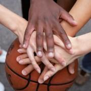 Fachtag Sport integriert