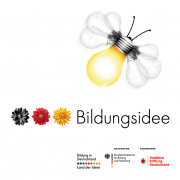 "Bildungsidee-Preis für das ""Meslek kuvvetir""-Projekt des Kreisjugendring Rems-Murr e.V."