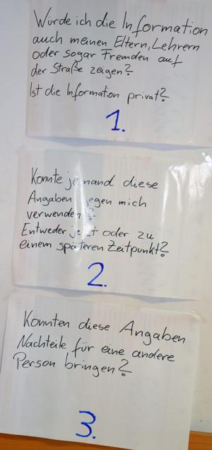 netzperten-3