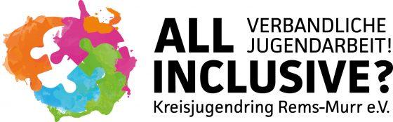 Logo_Verbandliche_Jugendarbeit_Web