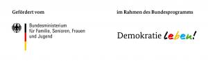 Demokratie.Leben_mitFoerderzusatz_RZ