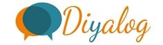 Diyalog_Logo