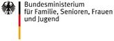 MinisteriumFamilieSeniorenFrauenJugend