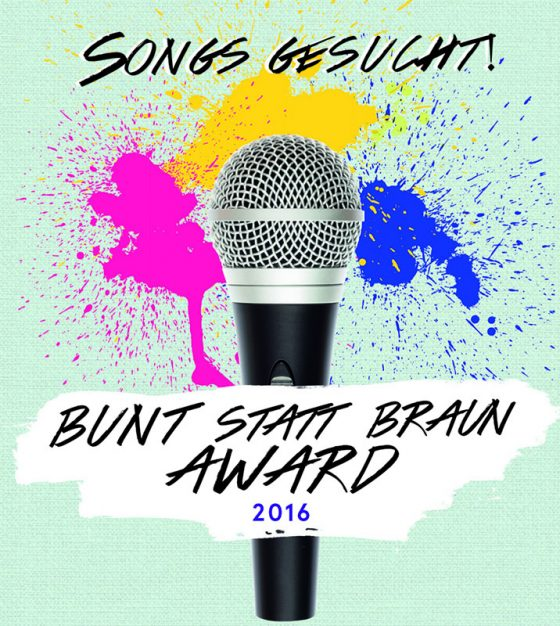20160226_bsb_Award_Flyer_A_A6_1.indd