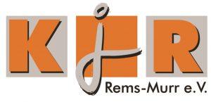 KJR (CMYK) - Logo