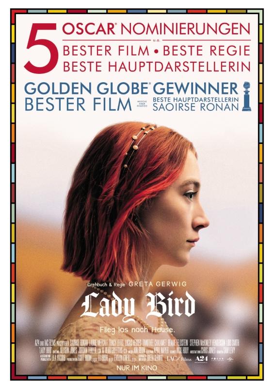 Kino Rottach Weissach